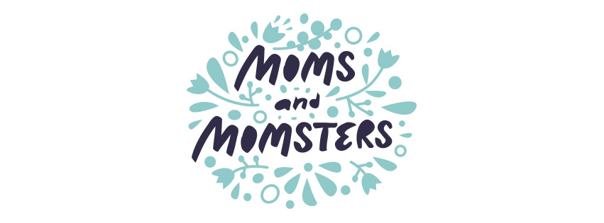 Moms&Momsters